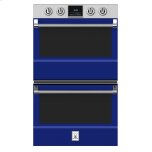 "Hestan30"" Double Wall Oven - KDO Series - Prince"