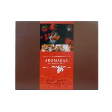 12 Piece Red Wine Essence Kit