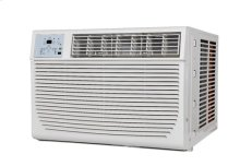 Crosley Heat/cool Unit - White