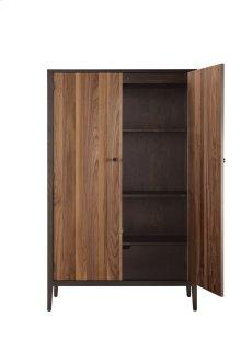 Hayden Door Cabinet
