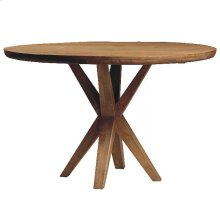 Remy Table