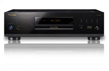 "Flagship Blu-ray 3D "" Disc Player"