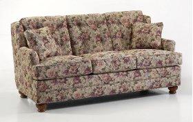 670 Full length sofa - Special Order