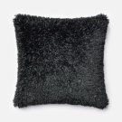 Black Pillow Product Image
