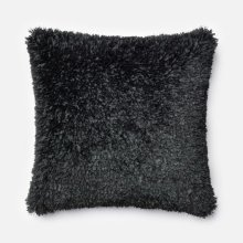 Black Pillow