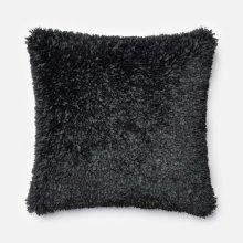 Black Pillow