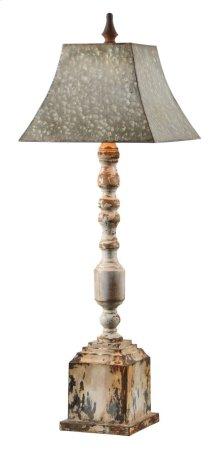 Dinah Buffet Lamp
