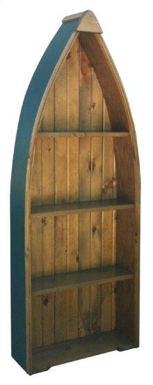 5-ft Boat Shelf