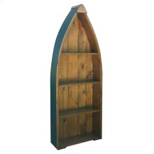 5-ft Boat Shelf