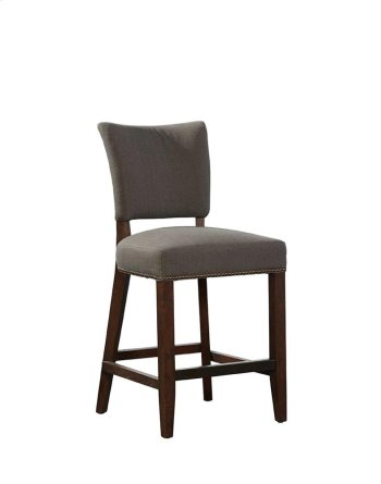 Hiller Counter Stool Product Image