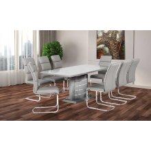 Expandable Table