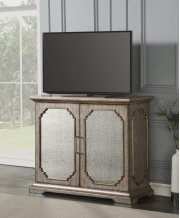 Vogue Media Chest Product Image
