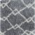 Additional Llana LLN-1004 2' x 3'