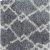 Additional Llana LLN-1004 8' x 10'