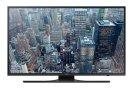 "40"" UHD 4K Flat Smart TV JU6500 Series 6 Product Image"