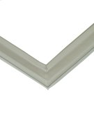 Gasket Frame E440t PC Product Image