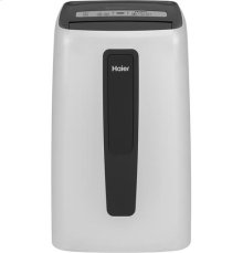 12,000 BTU Portable Air Conditioner, Electronic with Remote