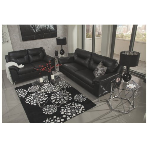 3960435 in by Ashley Furniture in Hillsboro, OH - Loveseat