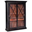 Harold Cabinet Product Image