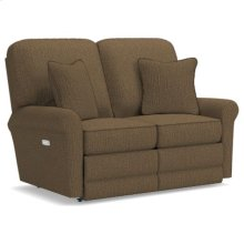 Addison PowerRecline La-Z-Time® Full Reclining Loveseat