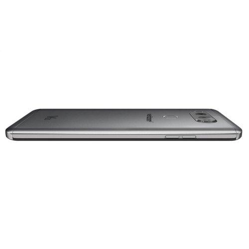 VS995SILVER in Silver by LG in Monroe, MI - LG V20 Verizon