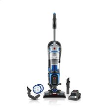 Air Cordless Lift Upright Vacuum