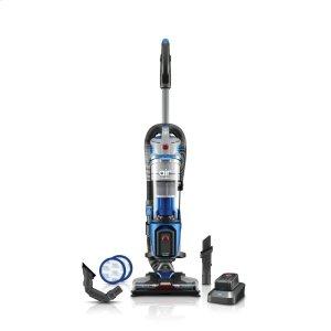 HooverAir Cordless Lift Upright Vacuum