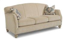 Plymouth Sofa
