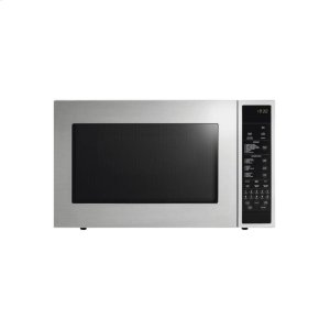 DCSConvection Microwave Oven
