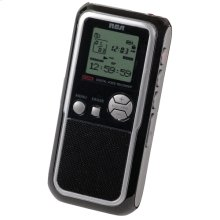 512MB digital voice recorder