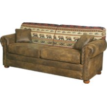 3420 Apt Sofa