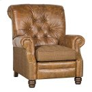 Monroe Recliner Product Image