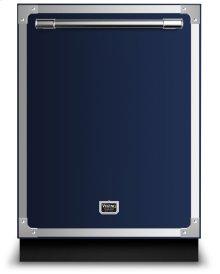 """24"""" Dishwasher w/Optional Tuscany Panel"""