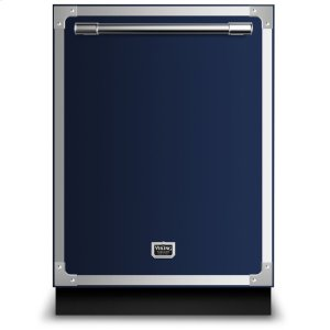 "Viking24"" Dishwasher w/Optional Tuscany Panel"