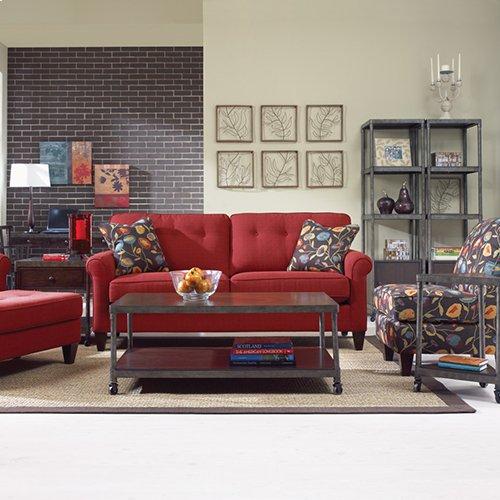 Laurel Premier Sofa