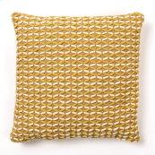 """Sadie 22"""" Pillow"""
