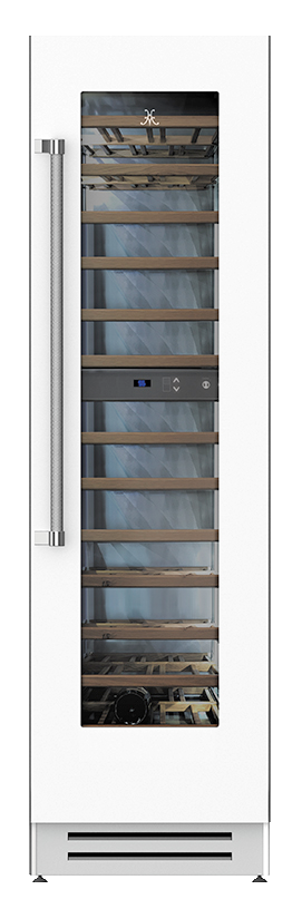 "24"" Wine Cellar - KWC Series - Froth"