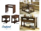 Tacoma Tables H049 Product Image