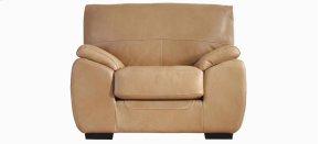 Cavalia Chair
