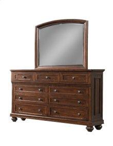 415-650 DRES Whittington Dresser