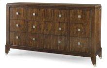 Omni Dresser