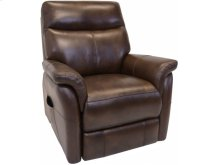 Taos Canyon Lift Recliner