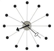 Ball Clock II