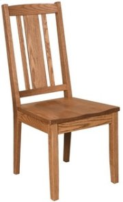 Cranbrook Chair Product Image