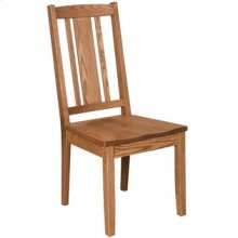 Cranbrook Chair