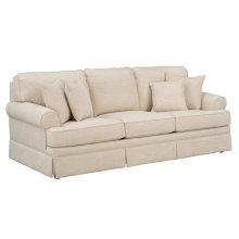 Page Sofa