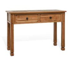 Sedona Sofa Table