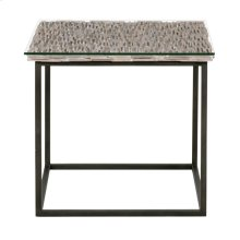 Field End Table