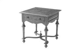 Brady Side Table