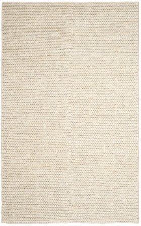 Natural Fiber Hand Woven Round Rug